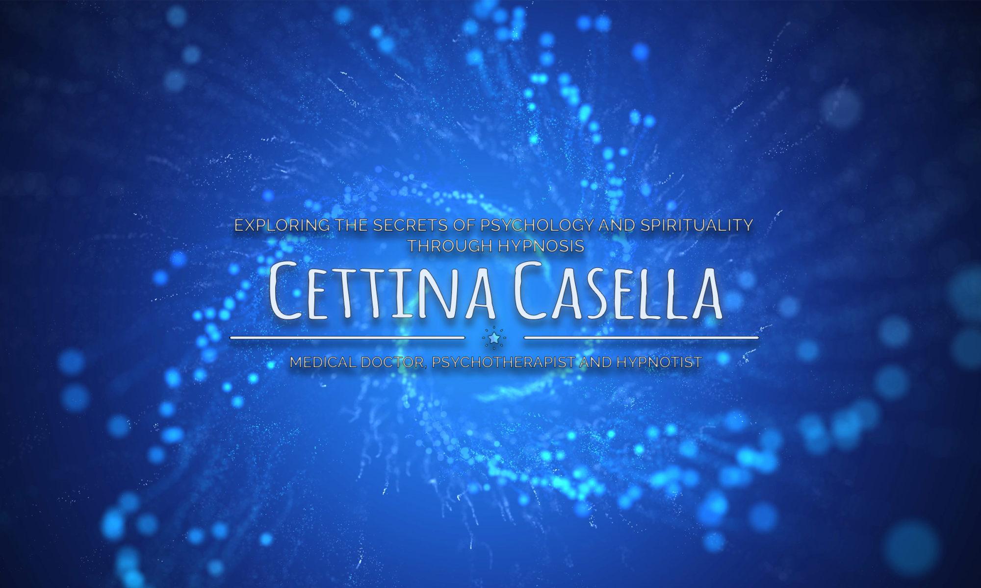 Cettina Casella